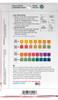 WaterWorks Extended Range pH pack back