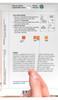 WaterWorks™ Sulfate Test Strips (Pocket Pack) Test Strip Match