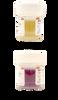 Mini Bacteria Check bottle comparison