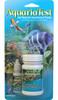 AquariaTest 1 - Ammonia bottle