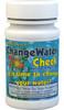 AquariaTest™ 2 - ChangeWater Check - Fresh