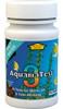 AquariaTest™ 3 - Marine