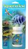 AquariaTest 4 - Fresh bottle