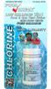 PoolCheck Low Chlorine 3in1 bottle
