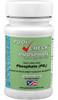 PoolCheck® Phosphate
