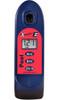 Pool eXact® EZ Photometer
