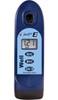 Well eXact® EZ Photometer