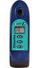 Chlorine eXact® EZ Photometer
