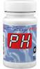 eXact® Strip Micro  pH-II