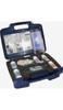 eXact iDip Well Starter Kit open case
