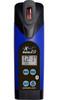 eXact Micro 20 Photometer