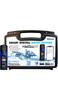 eXact Micro 20 with Bluetooth Pool Kit