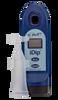 ReadySnap® 1P Method Verification Solution