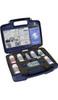 eXact iDip 570 Freshwater Aquarium Starter Kit open box