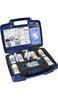 eXact iDip 570 Marine Starter Kit open box