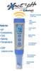 eXact ORP Meter diagram