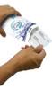 WaterWorks™ Free Chlorine Test Strips (Pocket Pack) Test Strips