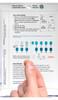 WaterWorks™ Free Chlorine Test Strips (Pocket Pack) Test Strip Match