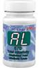eXact Strip Micro 570 Total Alkalinity II bottle