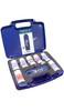 Chlorine+ eXact EZ Starter Kit open case