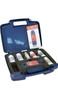 eXact Pool EZ Photometer Basic Kit open case