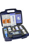 eXact iDip® Pool Professional Test Kit
