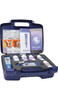 eXact iDip Tap Water Professional Kit open