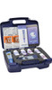 eXact iDip Process Water Professional Kit open