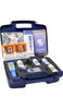 eXact iDip Well Driller Professional Kit open