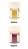 WaterWorks Bacteria Check Mini comparison