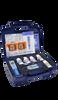 eXact iDip 570 Freshwater Aquarium Professional Kit opened