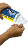Pool Check® 3in1 Test Strips Pocket Pack - Strips