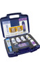 Spa eXact® EZ Professional Test Kit