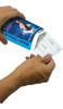 Pool Check® 4+ Test Strip (Pocket Pack) Strips