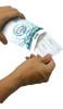 WaterWorks™ Phosphate Pocket Pack