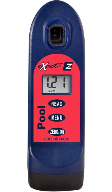 Pool eXact EZ Photometer