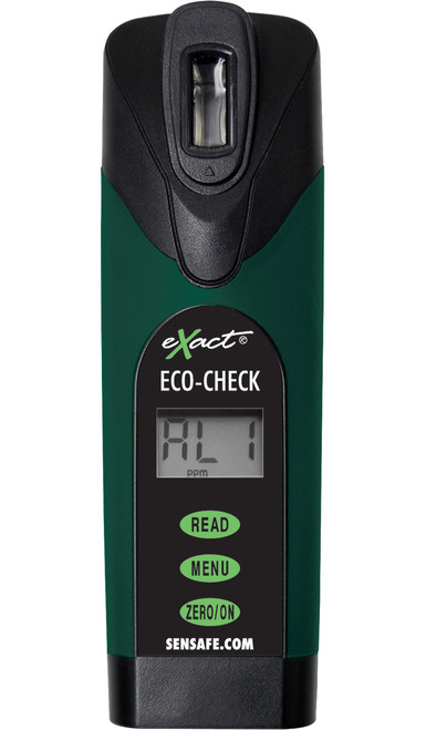 eXact Eco-Check Photometer
