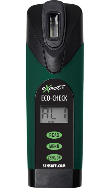 eXact® Eco-Check® Photometer