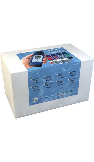 eXact iDip® Smart Brew® Refill Box