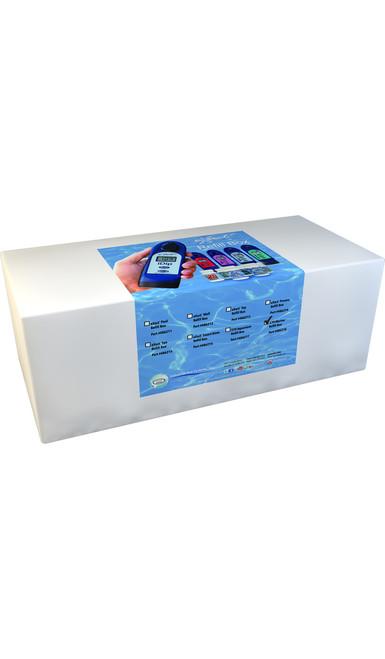 eXact iDip® 570 Marine Refill Box