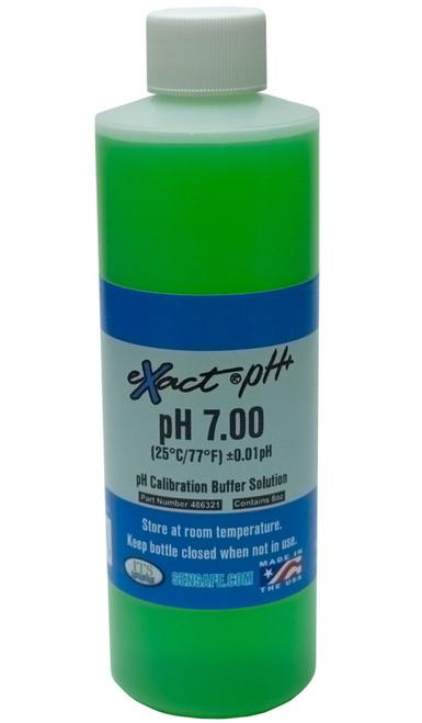 eXact® pH+ pH 7.0 Buffer (486321)