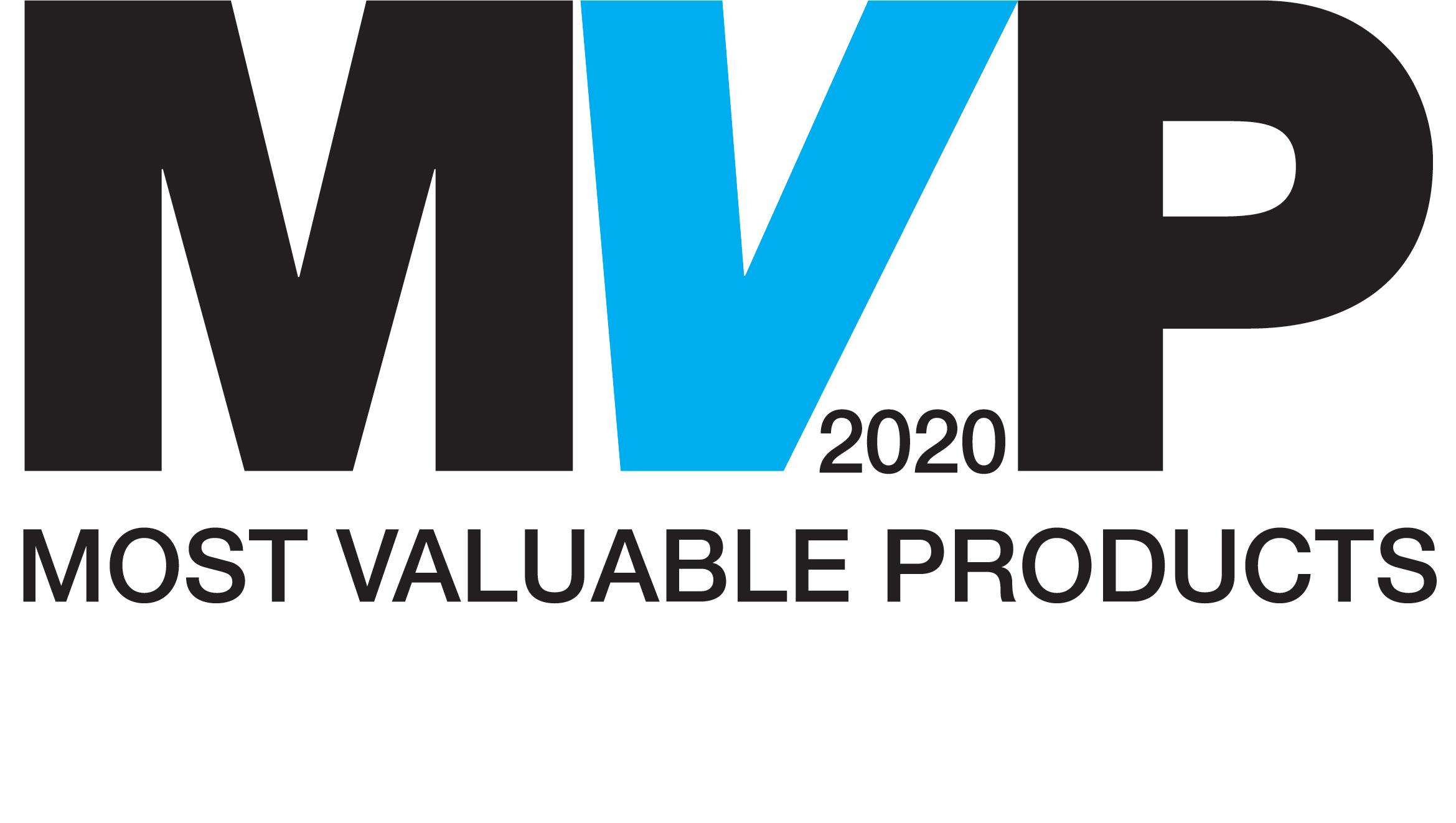 2020-mvp.png