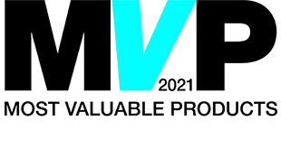 Pool Check® Low Chlorine 3in1 Pocket Pack MVP 2021 Most Valuable Product