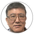 John Han, PhD