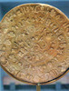 Phaistos Disc, Minoan, Crete, Full Color Paperback Book, Signed, Historical Articles