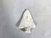 Jaws, Bruce Shark Tooth, Solid Resin, Signed, Numbered, Limited Edition