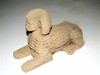 Sphinx, Highly Detailed Collectable Statue, Very Highly Detailed