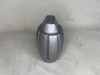 Robocop Replica Hand Grenade, Very Detailed, Peter Weller