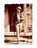 John Wayne Last Will & Testament, PDF Download