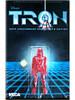 Tron 20th Anniversary Sark Action Figure, NECA, New